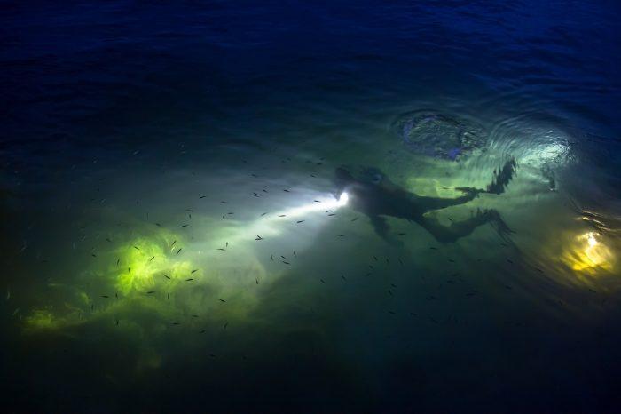 peshkimi naten