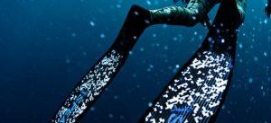 Lopatat per zhytjen e lire